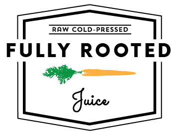 Fully Rooted